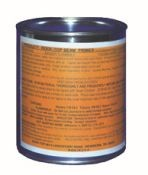 Roof-Top Tape Primer 1 quart